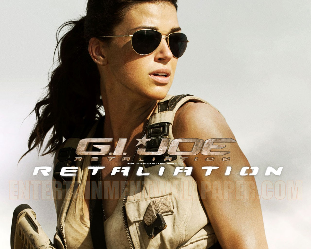Fotos Upcoming Movies G I Joe Retaliation 2013