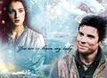 Gendry & Sansa