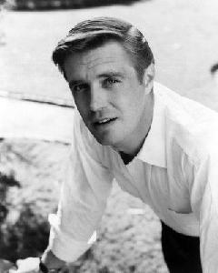 george peppard mister t