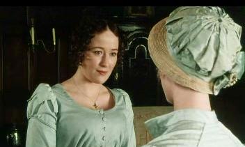 Georgiana Darcy
