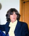 Georgie - george-harrison photo