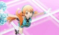 Get them if you like~ - pretty-rhythm-aurora-dream photo