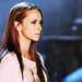 Ghost Whisperer  - ghost-whisperer icon