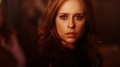Ghost Whisperer  - ghost-whisperer photo