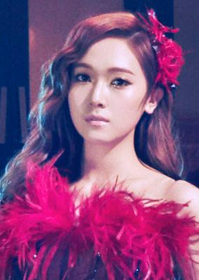 "Girls' Generation individual ""Paparazzi' concept pics - girls-generation-snsd Photo"