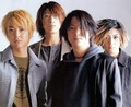 Glay - japanese-bands photo