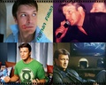Gorgeous Nathan! - nathan-fillion fan art