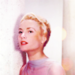 Grace Kelly - grace-kelly icon