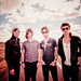HCR icons♥ - hot-chelle-rae icon