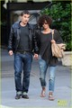 Halle Berry: Style Tips Revealed!