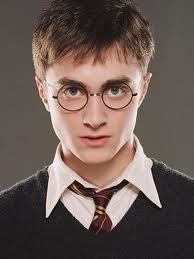 Harry Potter Dan
