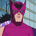 Hawkeye - avengers-earths-mightiest-heroes icon