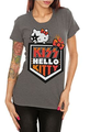 Hello Kitty KISS Shirt