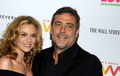 Hilarie Burton at the Peace Love and Misunderstanding screening - one-tree-hill photo