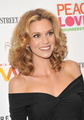 "Hilarie  Burtonattend the ""Peace, Love And Misunderstanding"" New York Screening (June 4, 2012) - one-tree-hill photo"