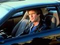 Hoff - Knight Rider