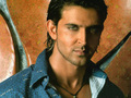 Hrithik Roshan For My Beri<3