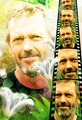 Hugh Laurie - hugh-laurie fan art
