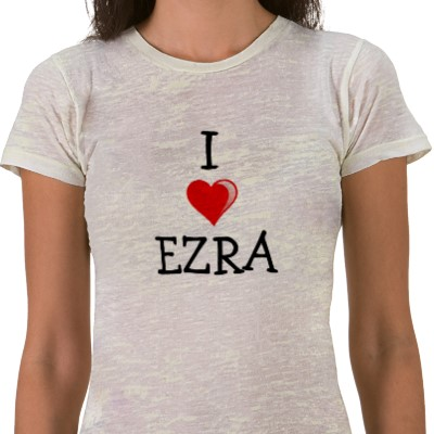 I Love Ezra Fitz - pretty-little-liars-tv-show Photo