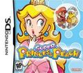 I want this game don't you?!!!! - princess-peach photo
