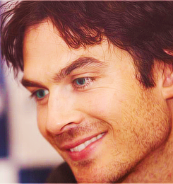 Ian Somerhalder wallpaper possibly containing a portrait called Ian Somerhalder..♥