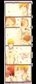 IchiHime Wedding by orihichan
