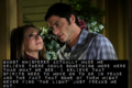 It's true! - ghost-whisperer photo