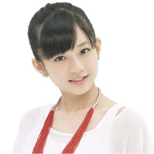 Ito Momoka