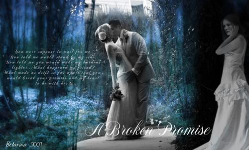 J/C/7 - Broken Promise