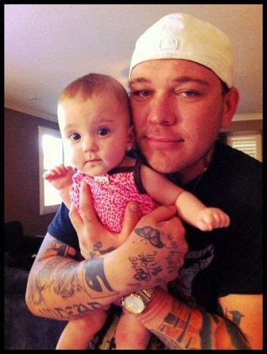 J3T and Ava