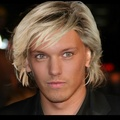 Jace Wayland (Jamie Campbell Bower) - mortal-instruments photo