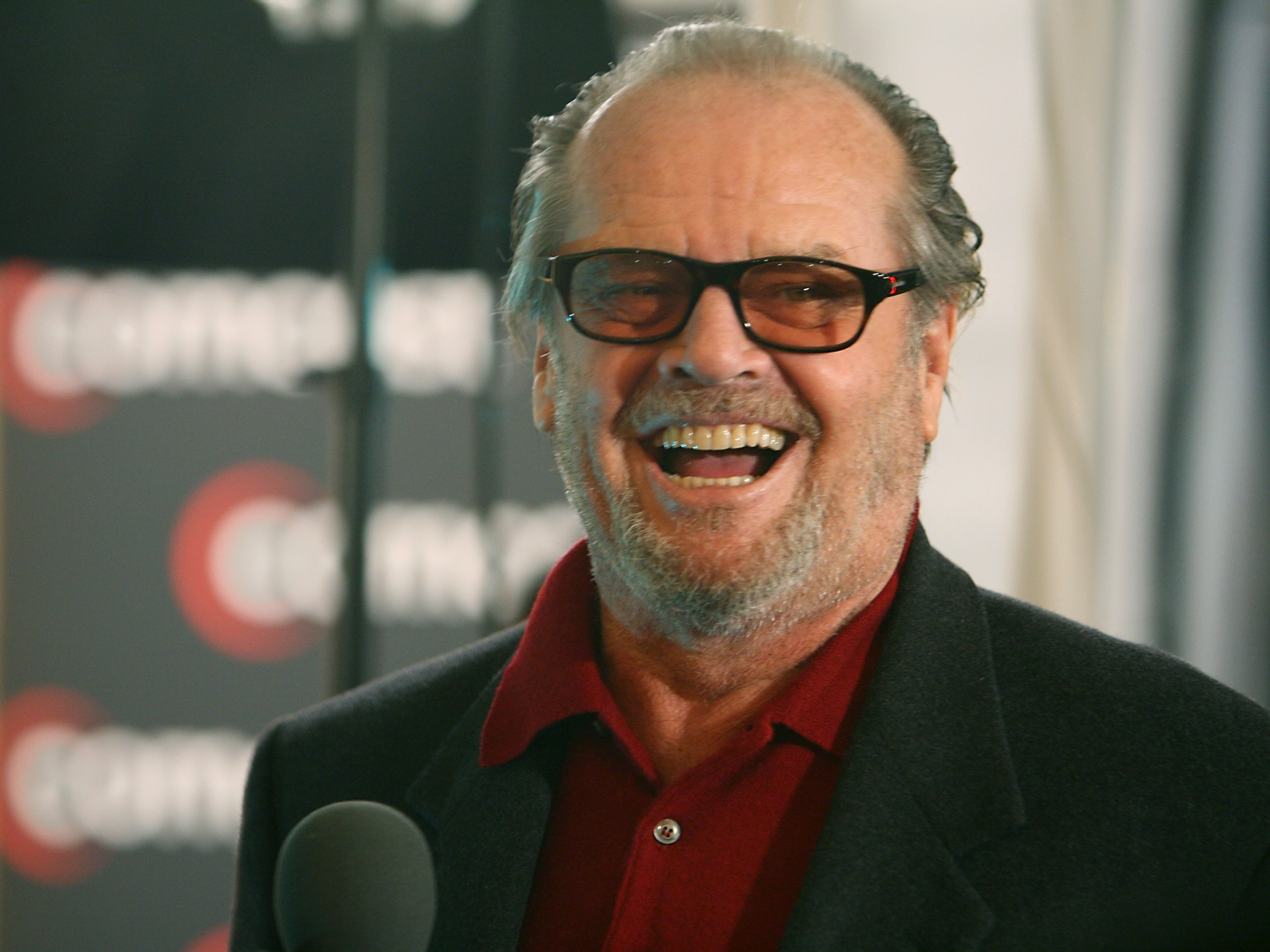 pictures photos of jack nicholson imdb pictures of jack nicholson