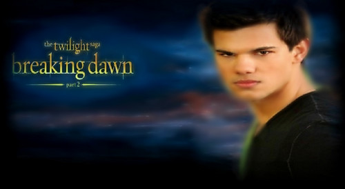Jacob BD Part 2 - twilight-series Photo