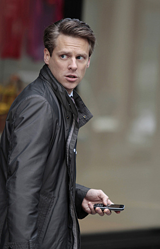 jacob pitts heightjacob pitts sex and the city, jacob pitts age, jacob pitts tumblr, jacob pitts wikipedia, jacob pitts instagram, jacob pitts actor twitter, jacob pitts, jacob pitts imdb, jacob pitts height, jacob pitts interview, jacob pitts justified, jacob pitts wiki, jacob pitts damien echols, jacob pitts eurotrip, jacob pitts facebook, jacob pitts 21, jacob pitts 2015, jacob pitts person of interest, jacob pitts west memphis, jacob pitts youtube
