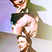 James McAvoy - james-mcavoy icon