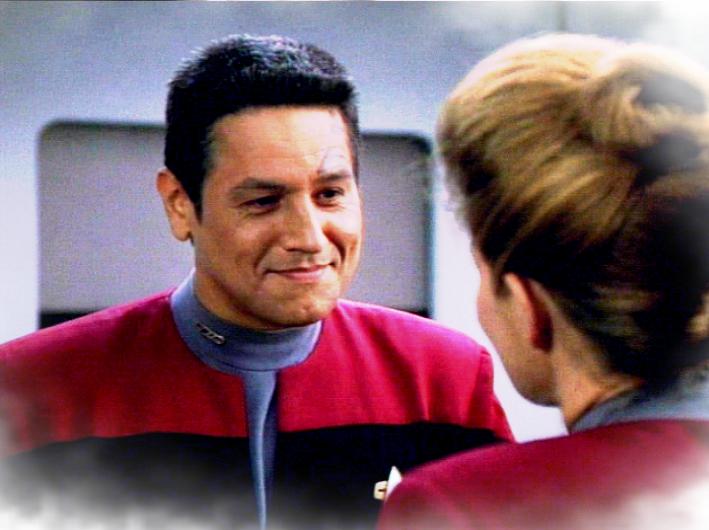 [Image: Janeway-and-Chakotay-star-trek-voyager-3...09-530.jpg]