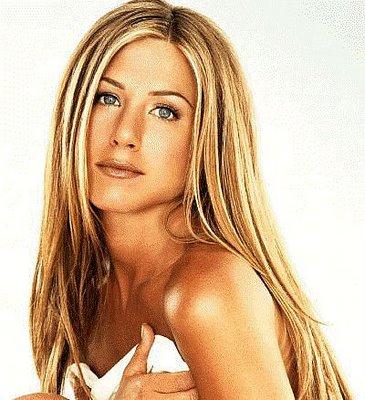 Jennifer...<333
