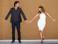 Jennifer & Rodrigo - what-to-expect-when-youre-expecting photo