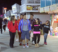 Jersey Shore Season 6  - jersey-shore photo