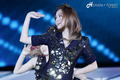 Jessica @ SMTOWN In Taiwan