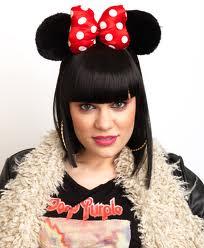 Jessie J :P