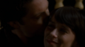 Jim and Melinda <3 - ghost-whisperer photo