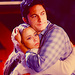 Jim and Melinda &lt;3 - ghost-whisperer icon