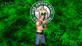 John Cena ( The Best From The Best )