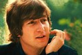 John Lennon - john-lennon photo