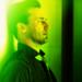 Jon Hamm - jon-hamm icon