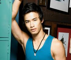 Jordan Rodrigues wallpaper possibly containing attractiveness and a portrait titled Jordan Rodriques