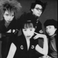 Judy and Mary - japanese-bands photo