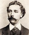 Jules Léotard (1842–1870