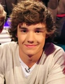 July 29th 2011 - Alan Carr Chatty Man